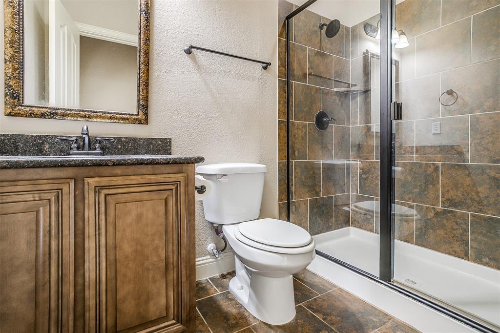 Sold Property | 1024 Tara Drive Burleson, Texas 76028 7