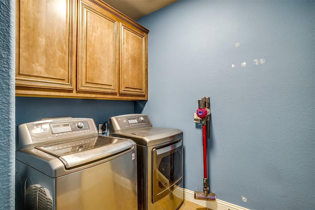 Sold Property | 1024 Tara Drive Burleson, Texas 76028 8