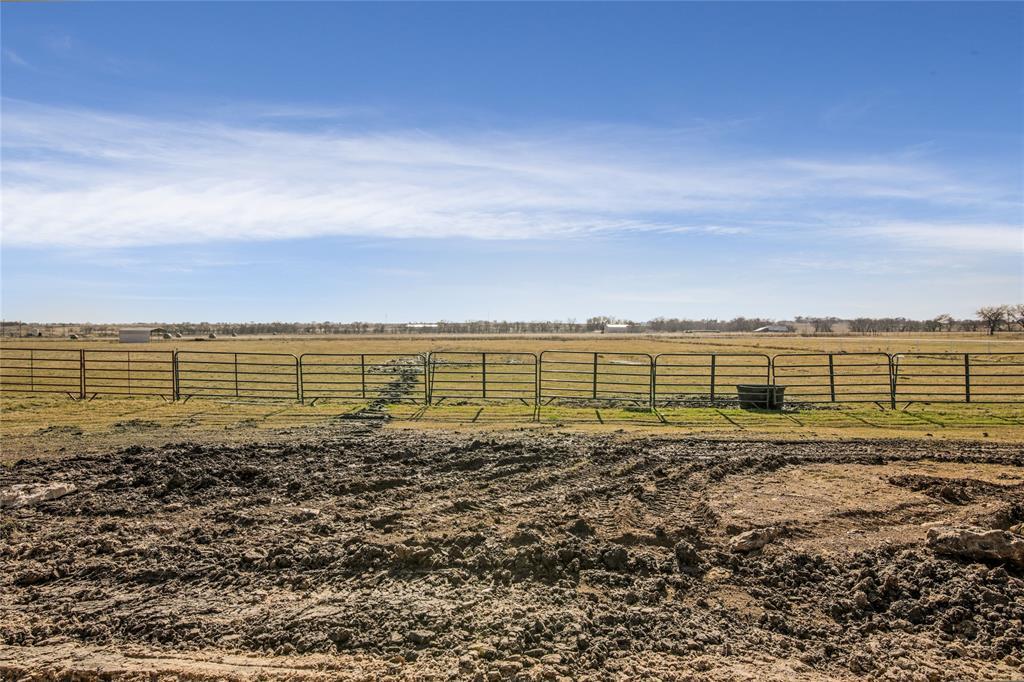 Pending | 7259 Donald Road Krum, Texas 76249 21