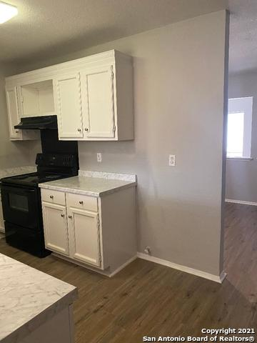 Off Market | 5911 LAKE FALLS DR San Antonio, TX 78222 6
