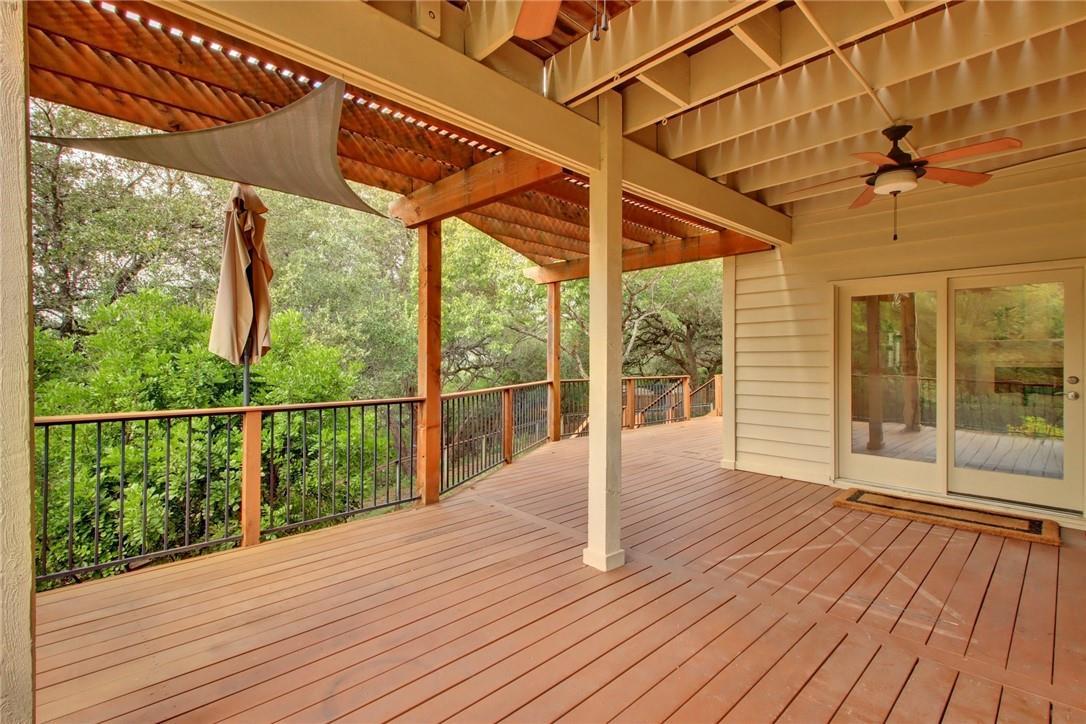 Closed | 6300 Mountain Park Cove Austin, TX 78731 33