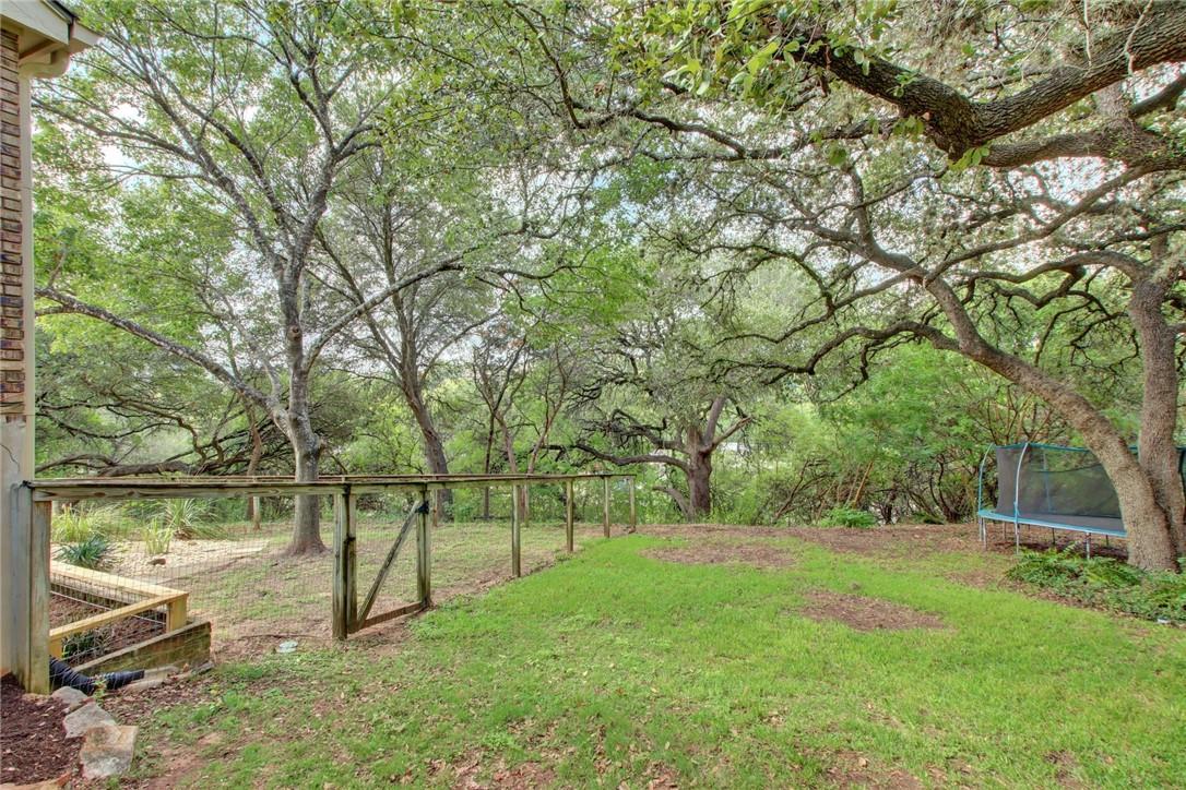 Closed | 6300 Mountain Park Cove Austin, TX 78731 37