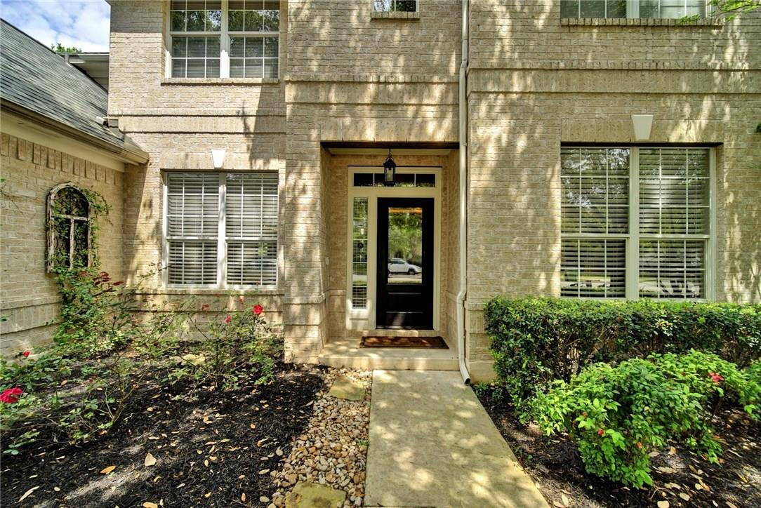 Closed | 2830 Chatelle Drive Round Rock, TX 78681 2