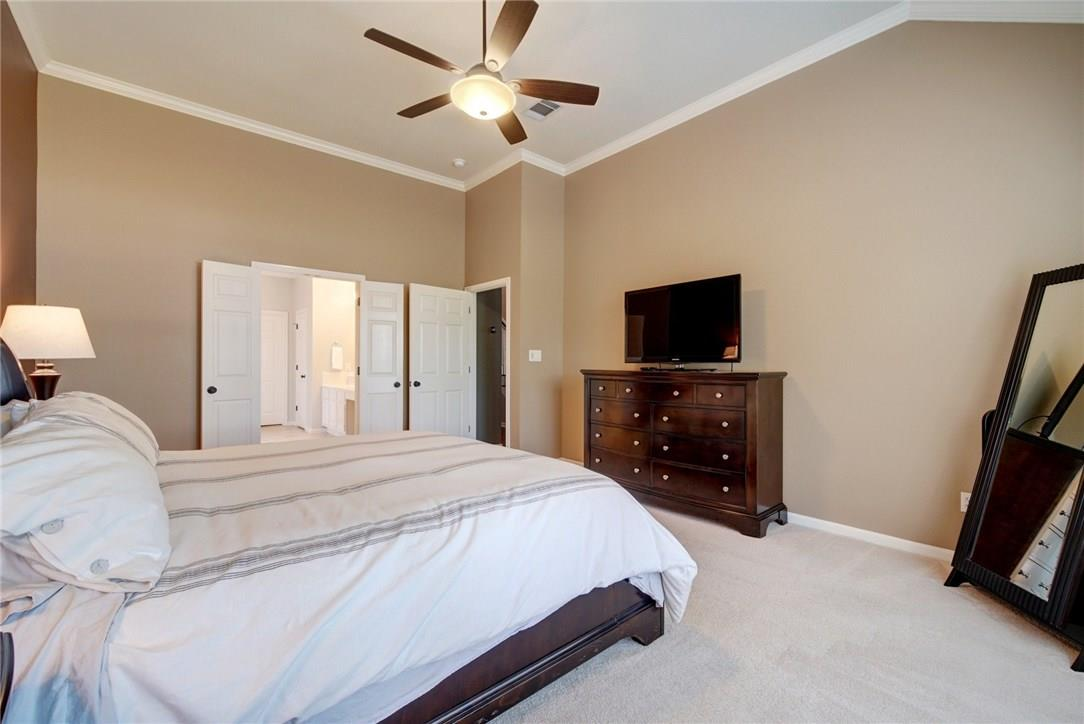 Closed | 2830 Chatelle Drive Round Rock, TX 78681 18