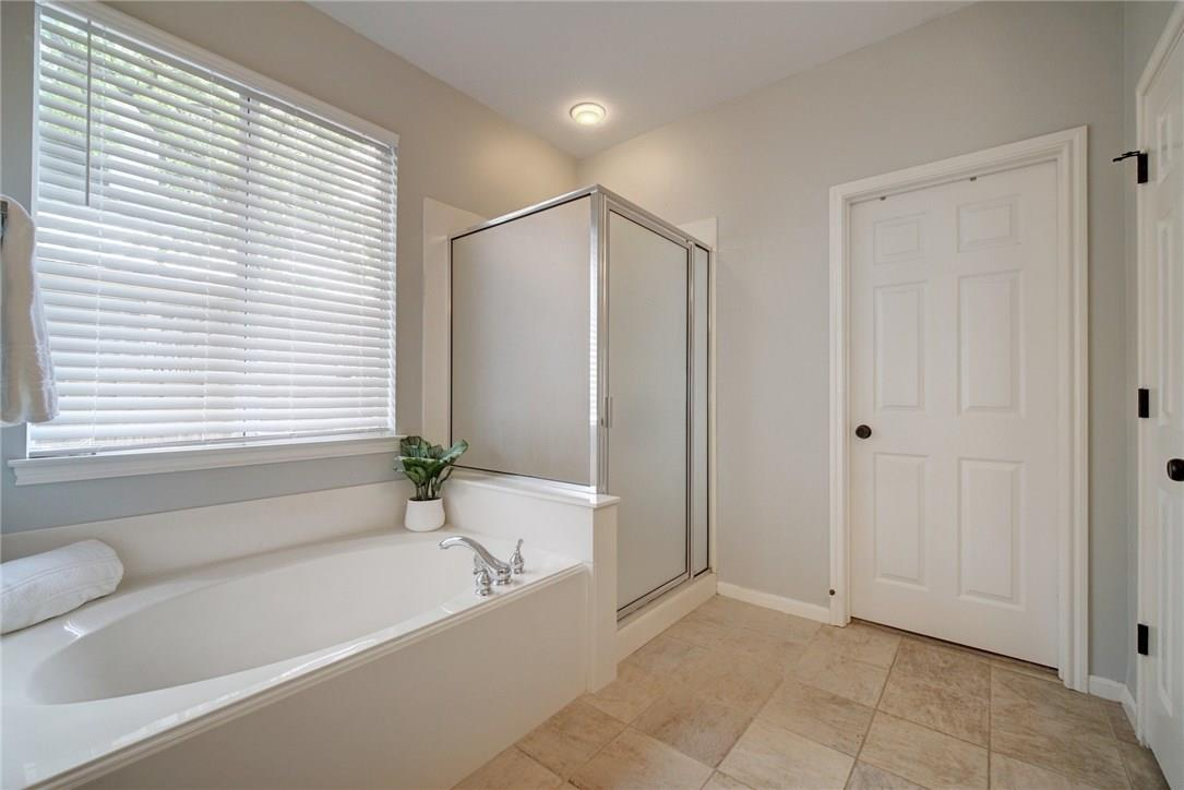 Closed | 2830 Chatelle Drive Round Rock, TX 78681 20