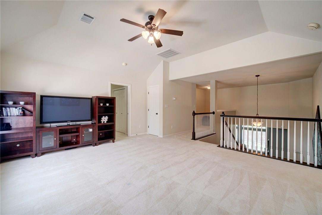 Closed | 2830 Chatelle Drive Round Rock, TX 78681 23