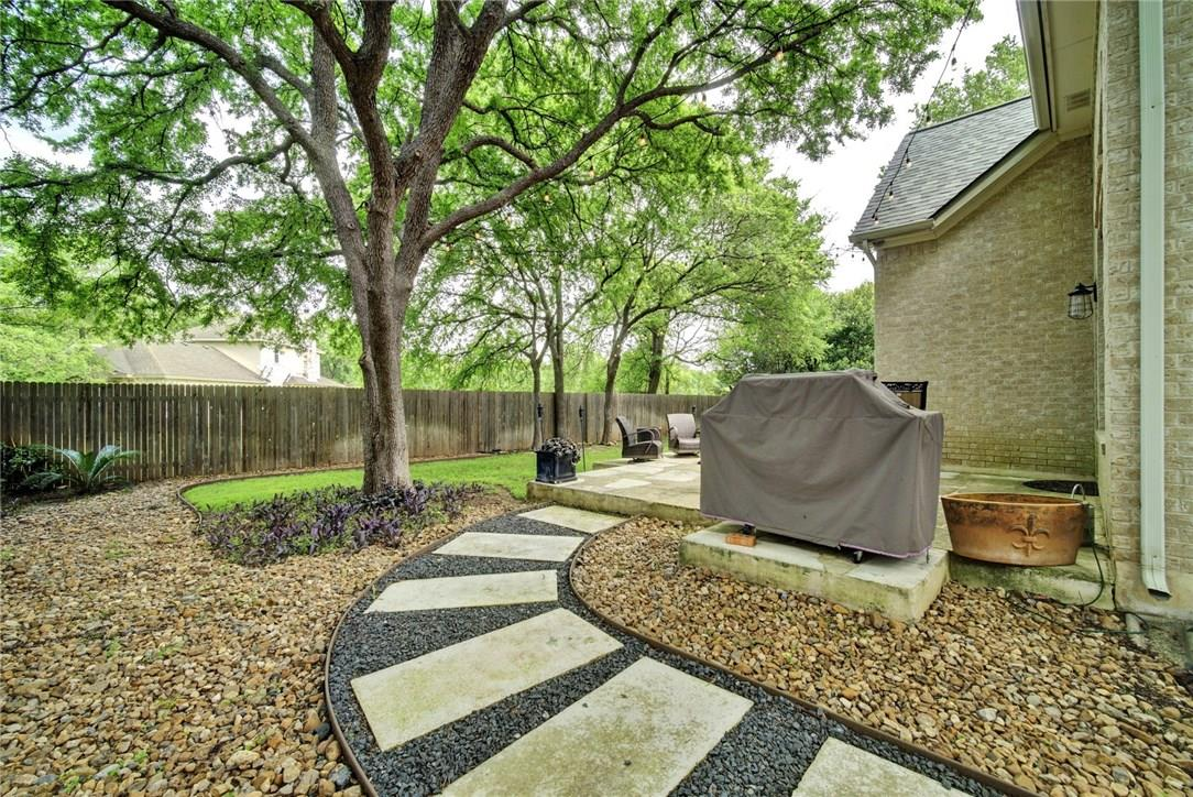 Closed | 2830 Chatelle Drive Round Rock, TX 78681 33