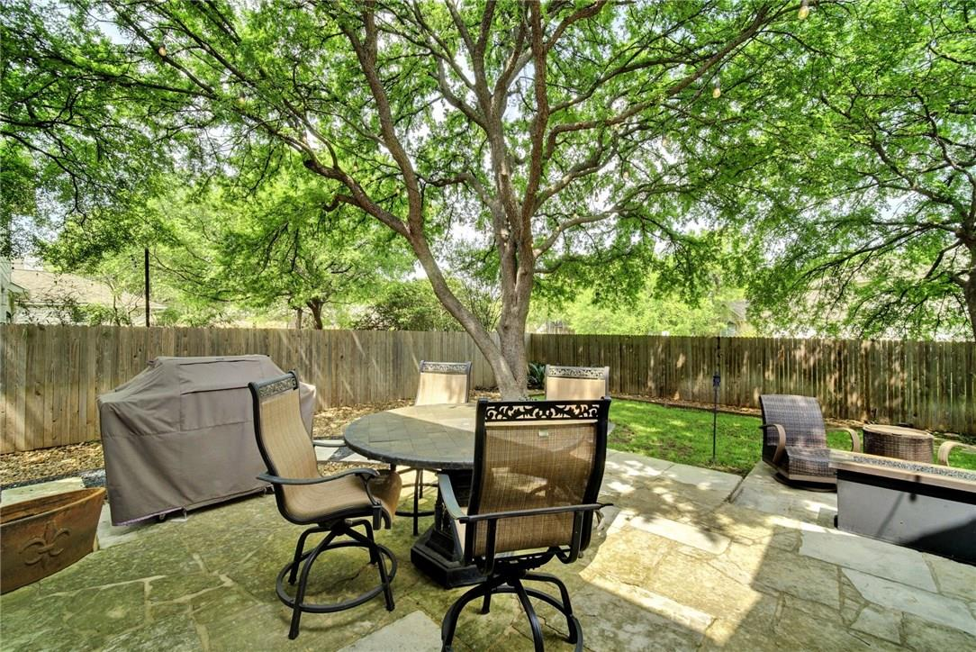 Closed | 2830 Chatelle Drive Round Rock, TX 78681 36