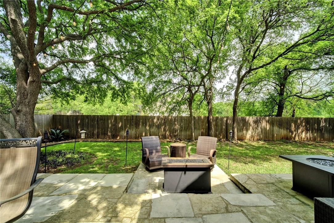 Closed | 2830 Chatelle Drive Round Rock, TX 78681 37