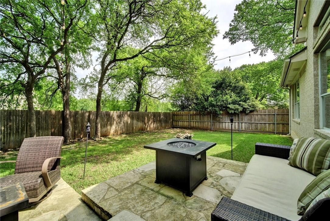 Closed | 2830 Chatelle Drive Round Rock, TX 78681 38
