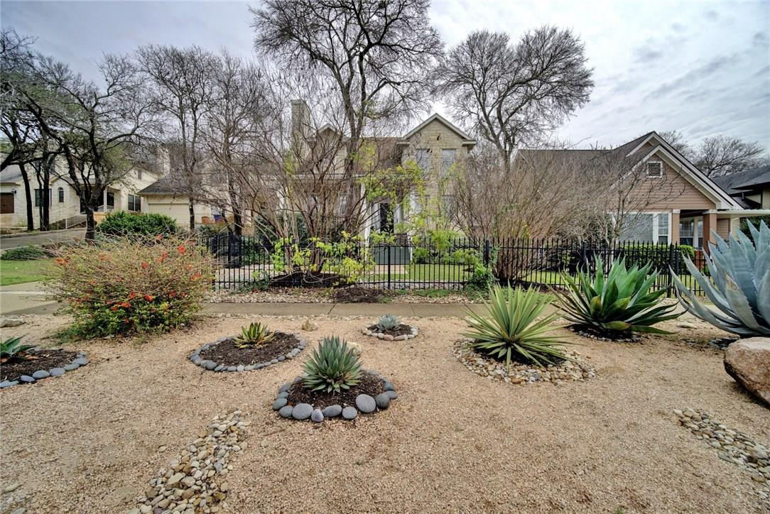 Closed | 4305 Shoal Creek Boulevard Austin, TX 78756 2
