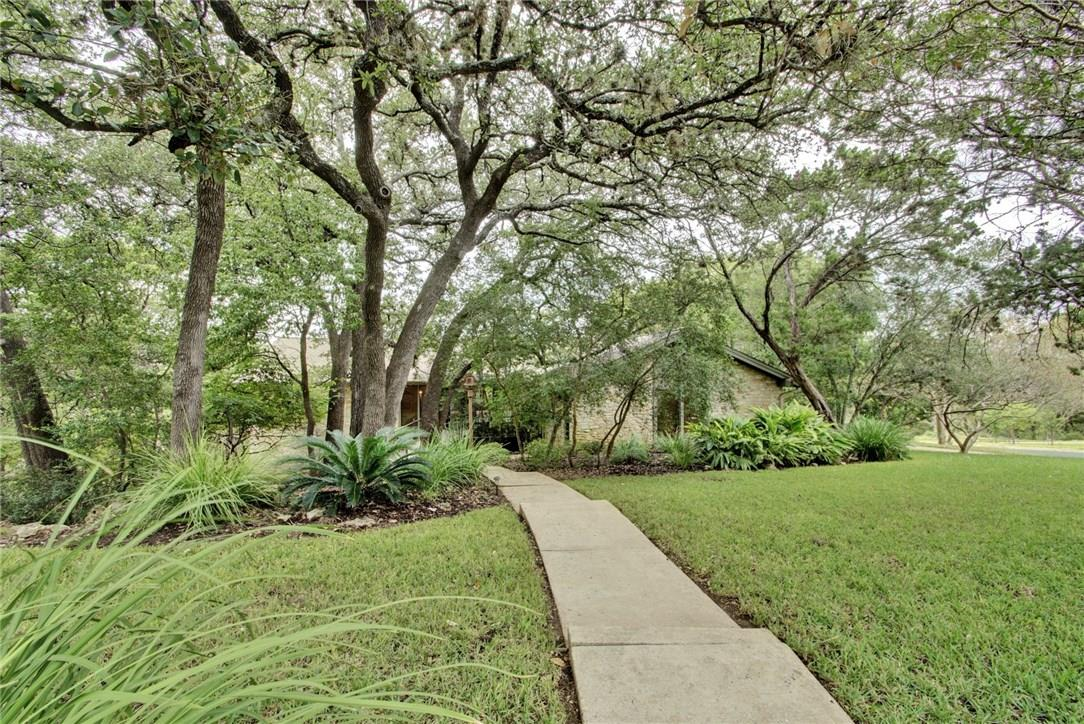Closed | 7702 Valley Dale Drive Austin, TX 78731 0