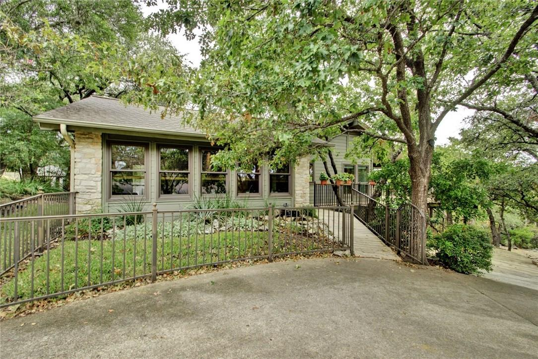 Closed | 7702 Valley Dale Drive Austin, TX 78731 2