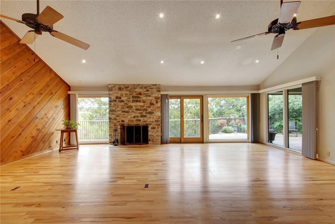 Closed | 7702 Valley Dale Drive Austin, TX 78731 6