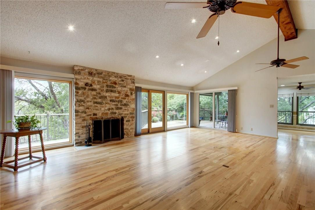 Closed | 7702 Valley Dale Drive Austin, TX 78731 7