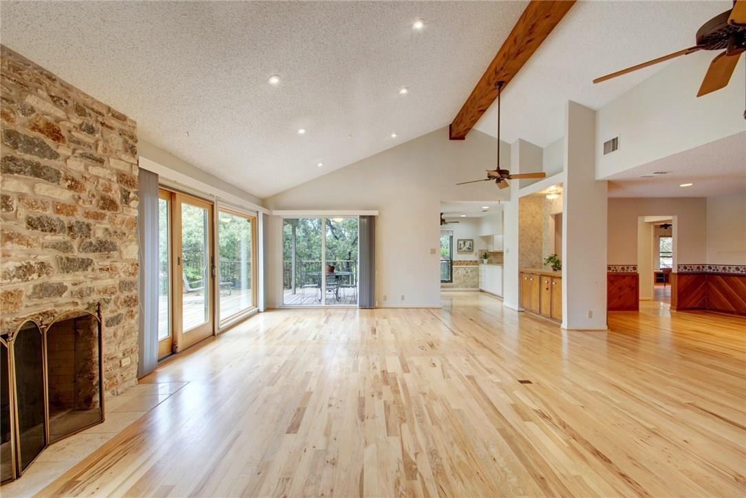 Closed | 7702 Valley Dale Drive Austin, TX 78731 8