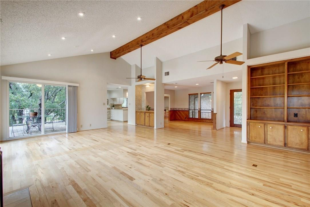 Closed | 7702 Valley Dale Drive Austin, TX 78731 9