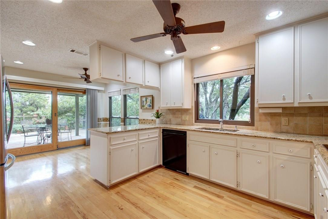 Closed | 7702 Valley Dale Drive Austin, TX 78731 15