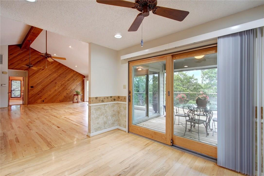 Closed | 7702 Valley Dale Drive Austin, TX 78731 18