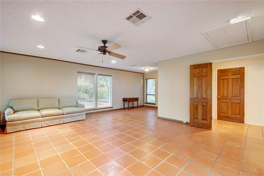 Closed | 7702 Valley Dale Drive Austin, TX 78731 22