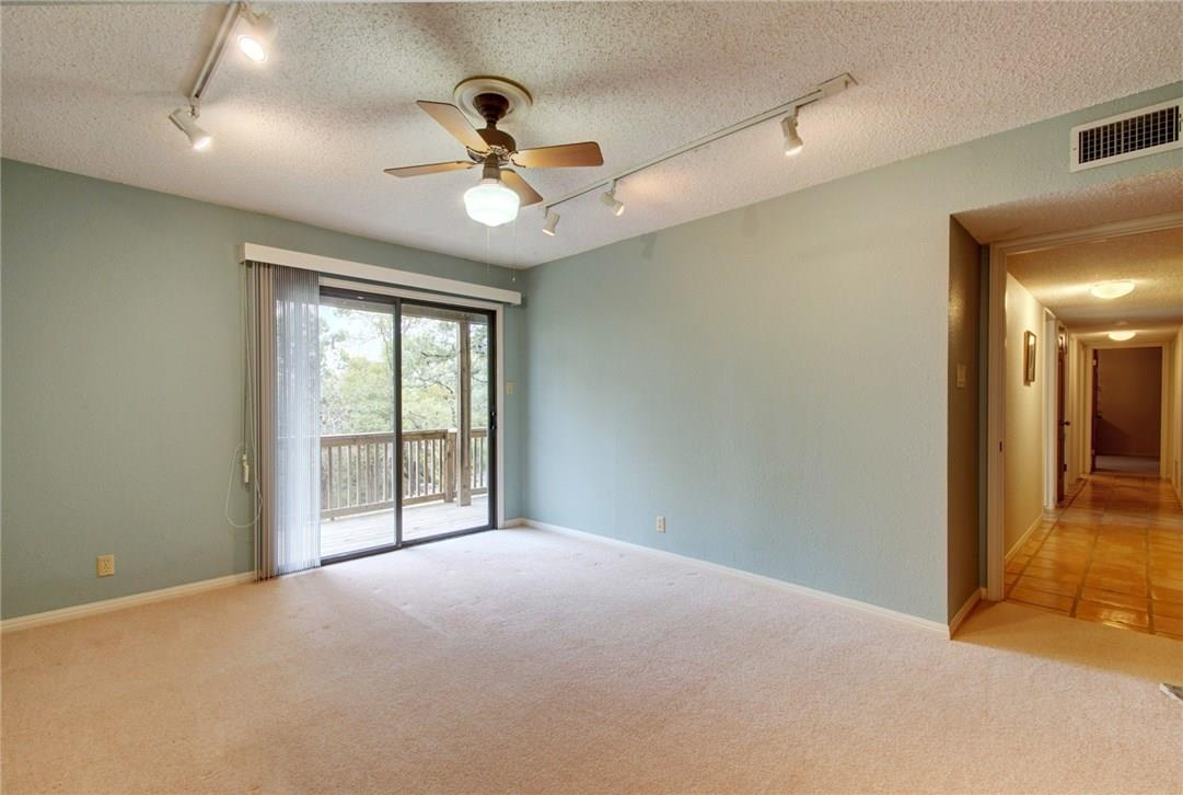 Closed | 7702 Valley Dale Drive Austin, TX 78731 26