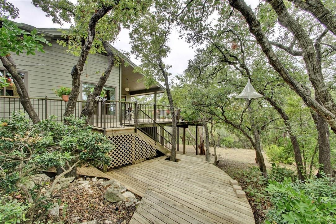 Closed | 7702 Valley Dale Drive Austin, TX 78731 34
