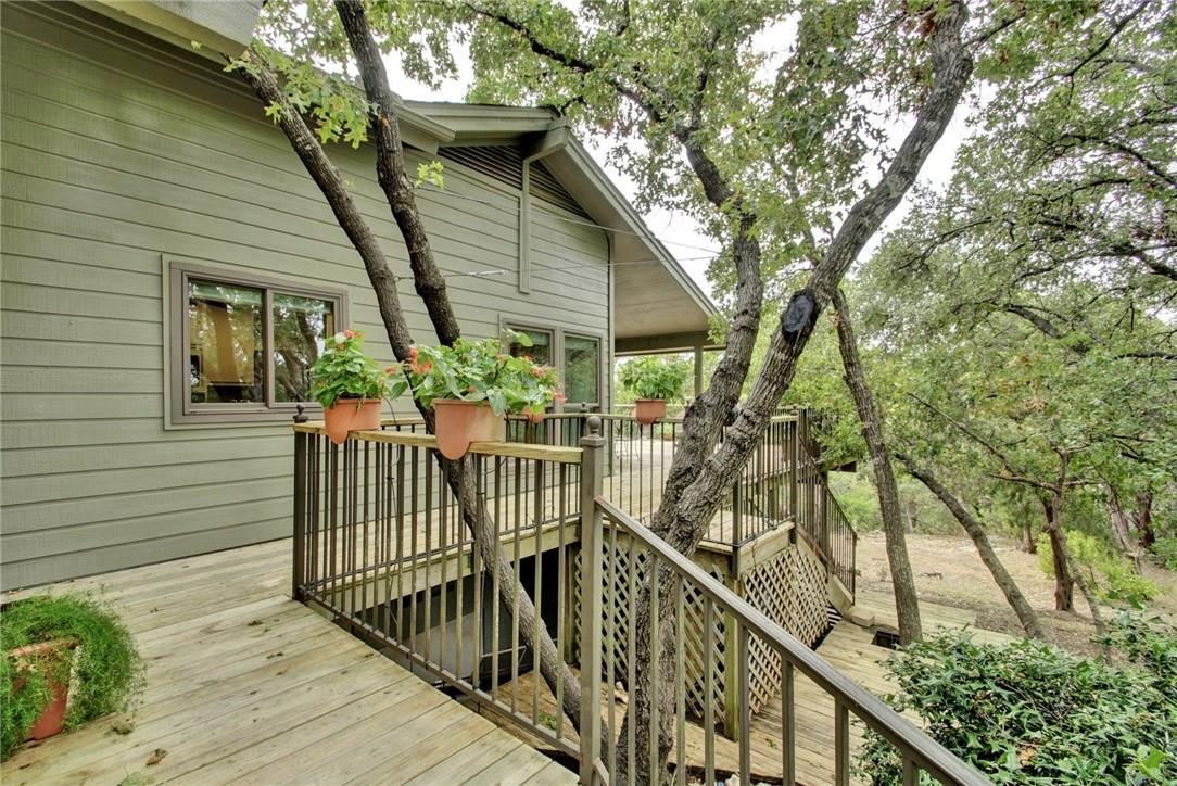 Closed | 7702 Valley Dale Drive Austin, TX 78731 35