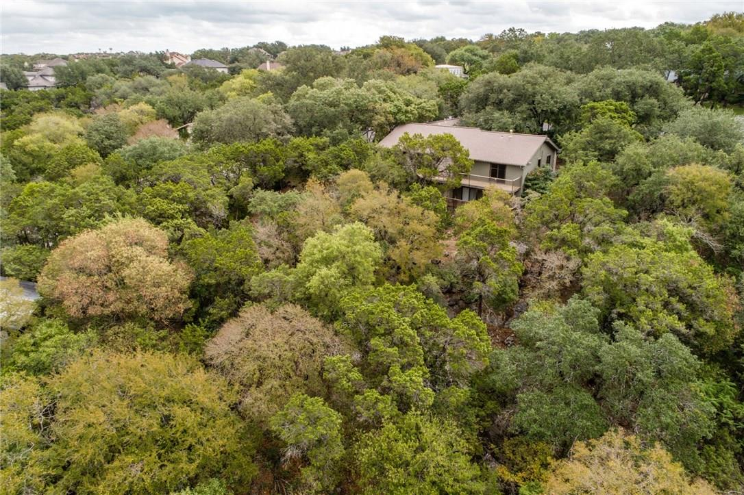 Closed | 7702 Valley Dale Drive Austin, TX 78731 39