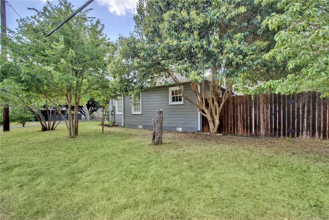 Closed | 1200 Cullen Avenue #A Austin, TX 78757 28