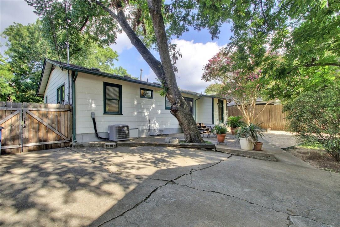 Closed | 5011 W Frances Place Austin, TX 78731 33