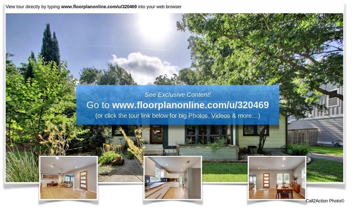 Closed | 5011 W Frances Place Austin, TX 78731 35