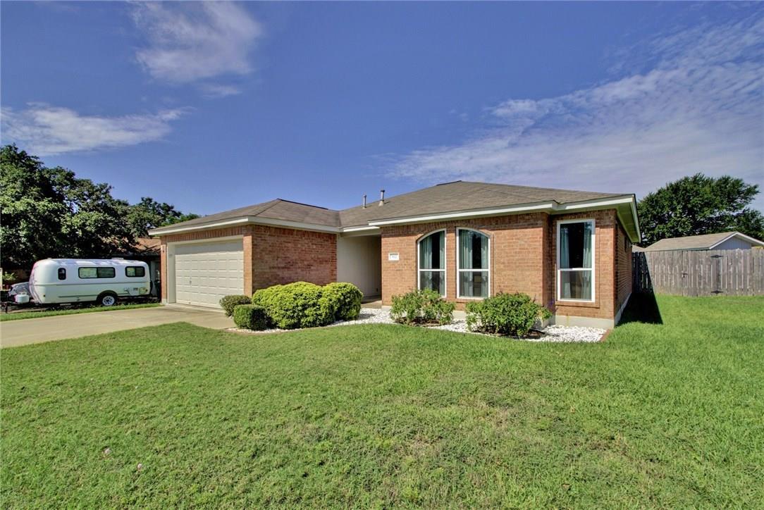 Closed | 612 Blue Oak Circle Cedar Park, TX 78613 2