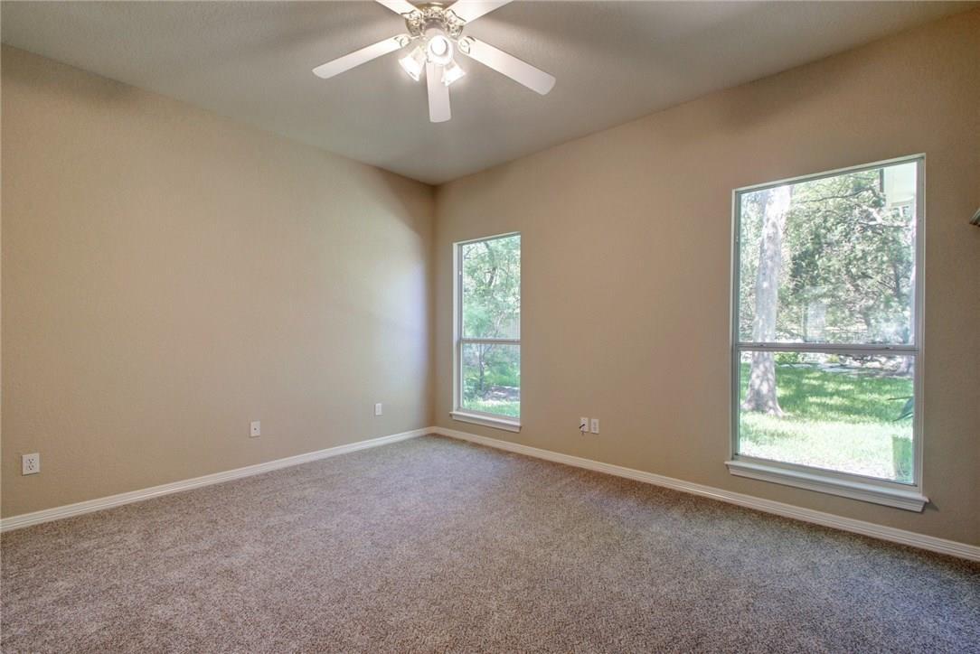 Closed   4402 W Cordoba Circle Georgetown, TX 78628 28