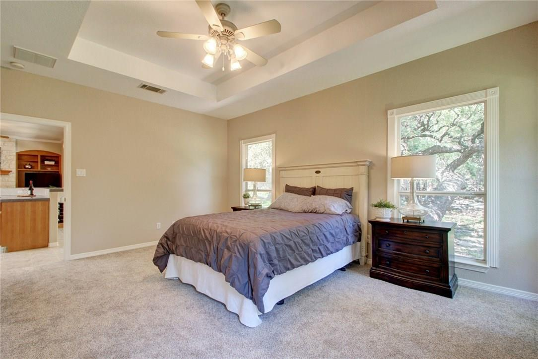 Closed   4402 W Cordoba Circle Georgetown, TX 78628 21