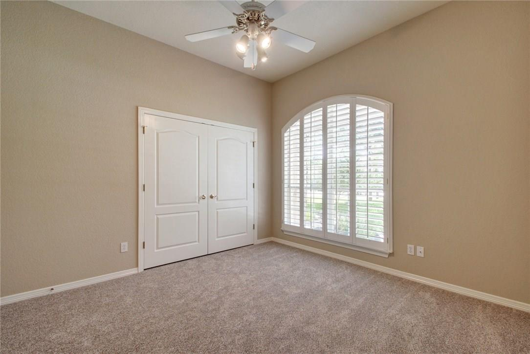 Closed   4402 W Cordoba Circle Georgetown, TX 78628 25