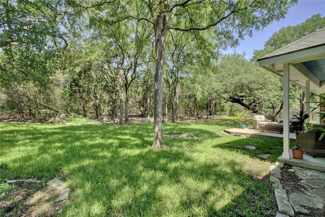 Closed   4402 W Cordoba Circle Georgetown, TX 78628 33