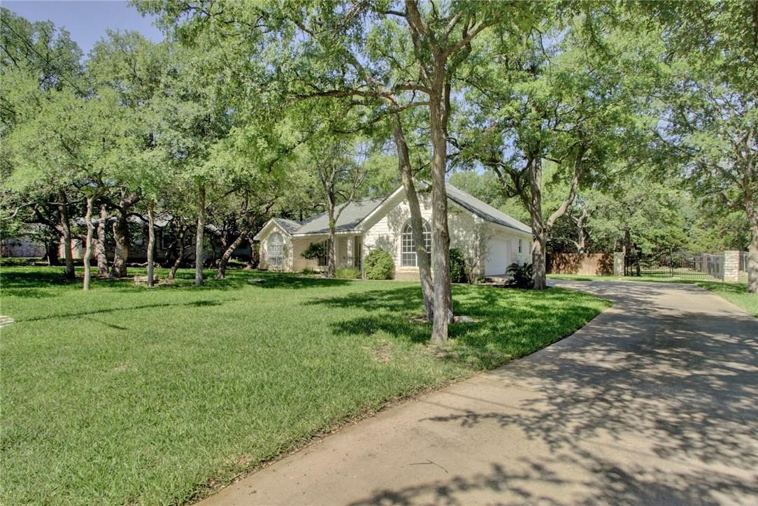 Closed   4402 W Cordoba Circle Georgetown, TX 78628 1