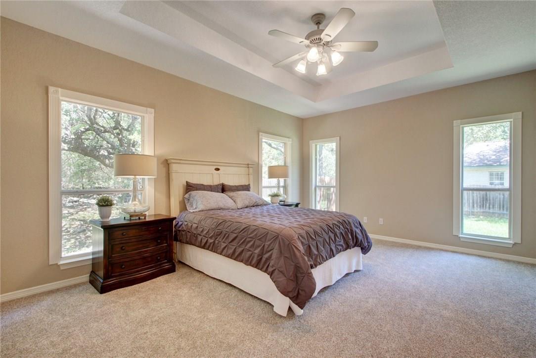 Closed   4402 W Cordoba Circle Georgetown, TX 78628 19