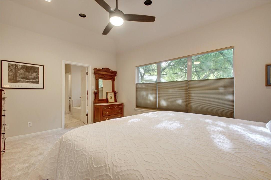 Closed   4307 Shoal Creek Boulevard Austin, TX 78756 21