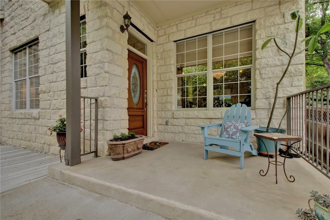Closed   4307 Shoal Creek Boulevard Austin, TX 78756 0