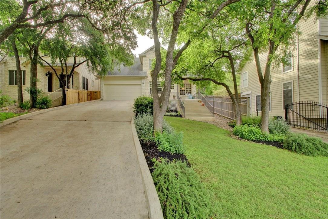 Closed   4307 Shoal Creek Boulevard Austin, TX 78756 1