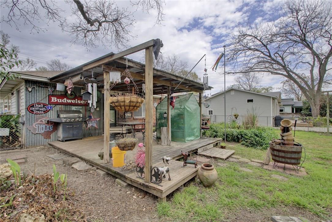 Closed   1209 Alegria Road Austin, TX 78757 28