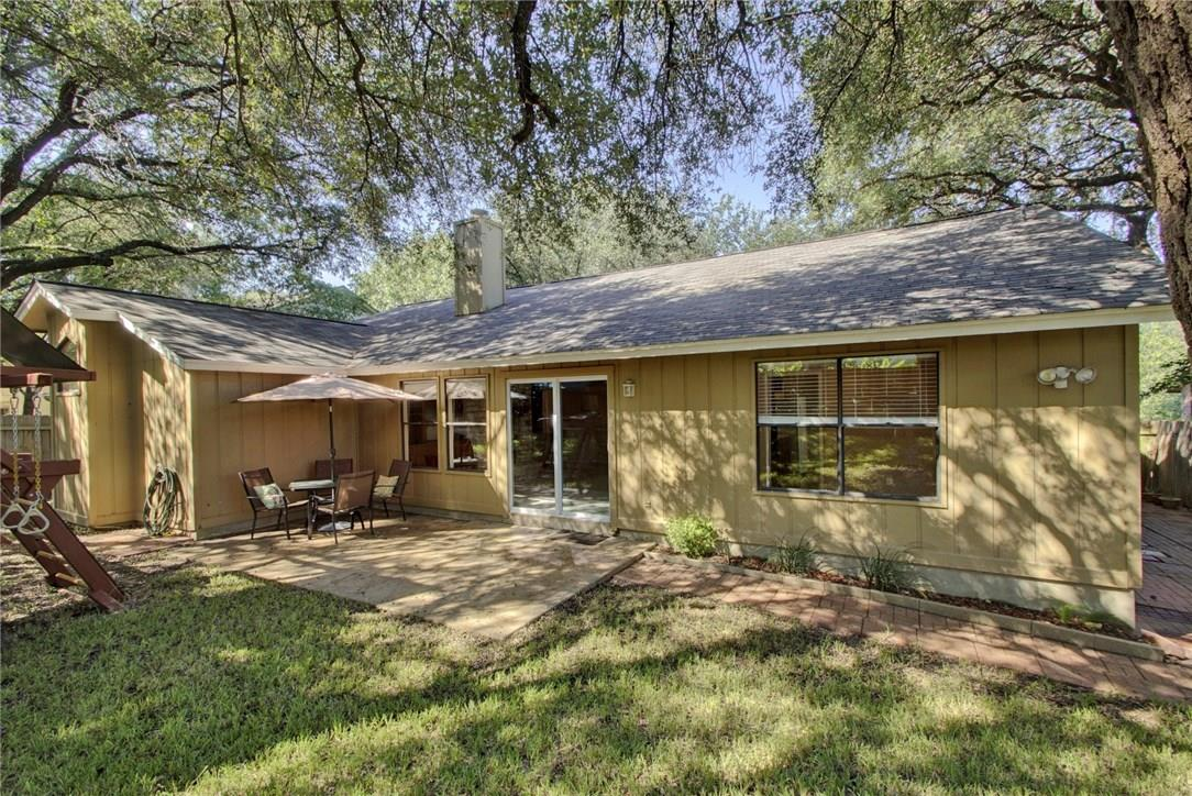 Closed | 11711 BARCHETTA Drive Austin, TX 78758 31