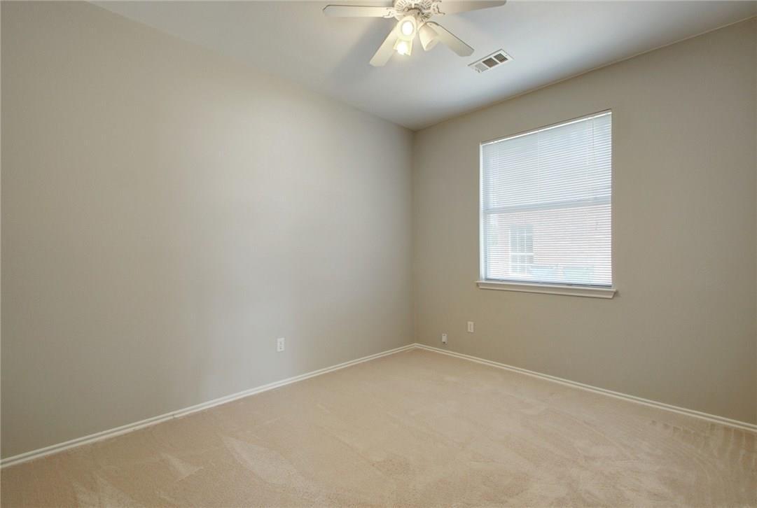 Closed   1308 JULIES Walk Pflugerville, TX 78660 23