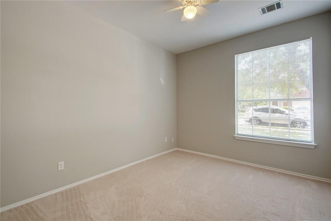 Closed   1308 JULIES Walk Pflugerville, TX 78660 24