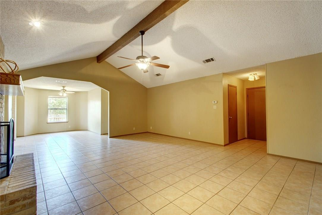 Closed | 1801 Zimmerman Cove Round Rock, TX 78681 6