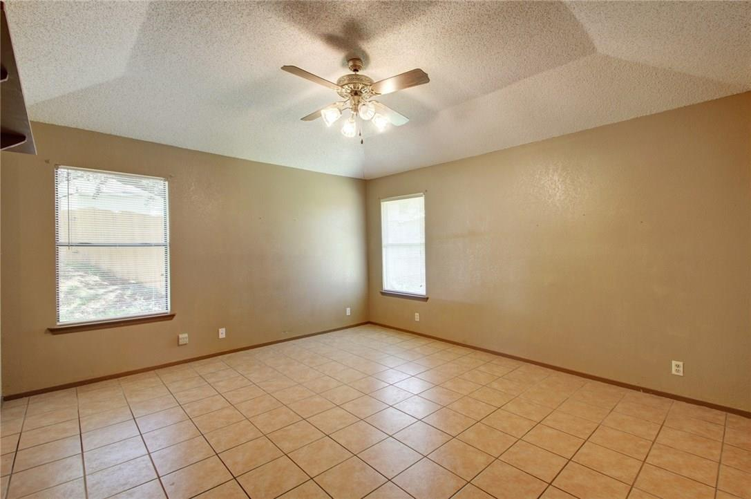 Closed | 1801 Zimmerman Cove Round Rock, TX 78681 14