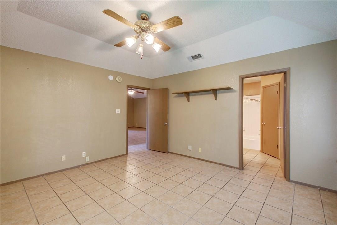 Closed | 1801 Zimmerman Cove Round Rock, TX 78681 15