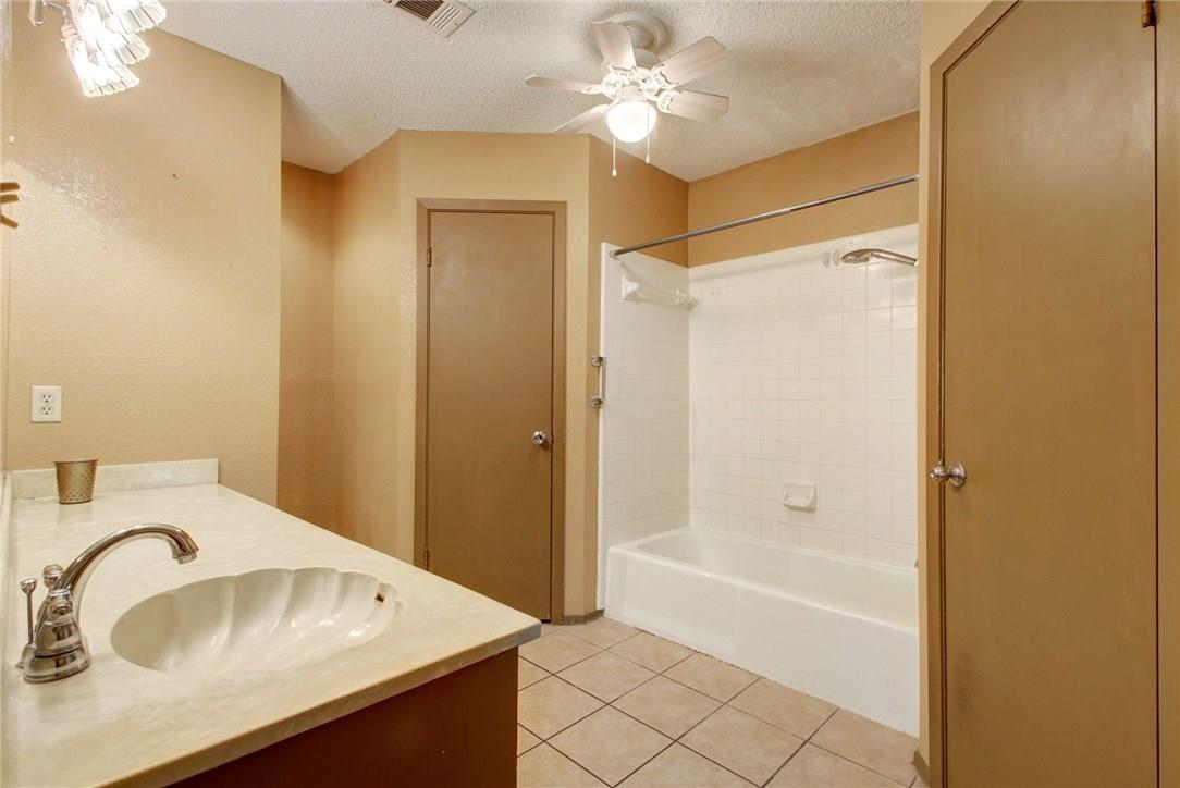 Closed | 1801 Zimmerman Cove Round Rock, TX 78681 16