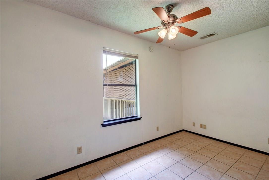Closed | 1801 Zimmerman Cove Round Rock, TX 78681 18